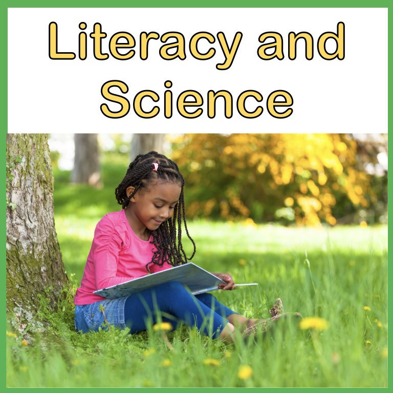 literacy-and-science