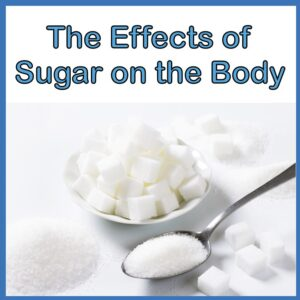 the-effects-of-sugar-on-the-body