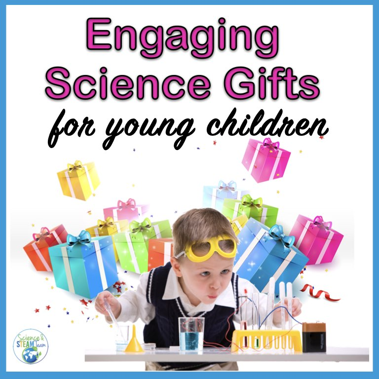 science gifts featured image for blog