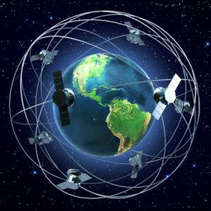 satellite-gps-for-geocaching
