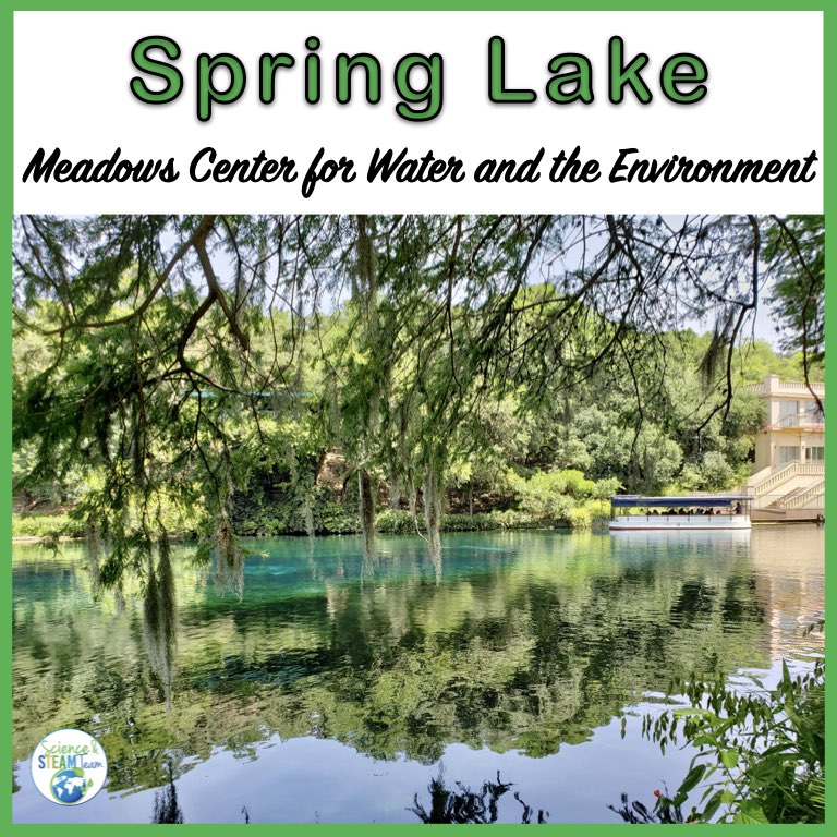 spring lake blog header