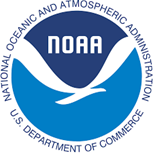 climate change data link to noaa
