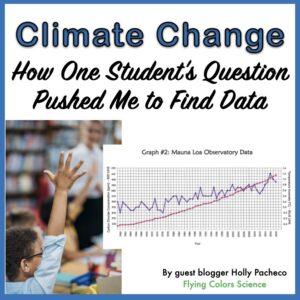 climate-change-blog-header