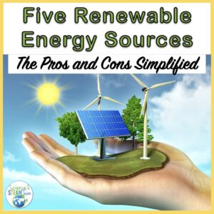 energy blog featured image