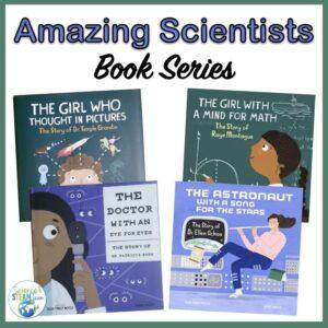 Famous-women-scientist-blog-header