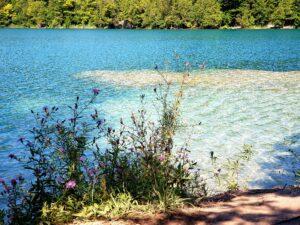 Green-Lakes-Deadman's-Point
