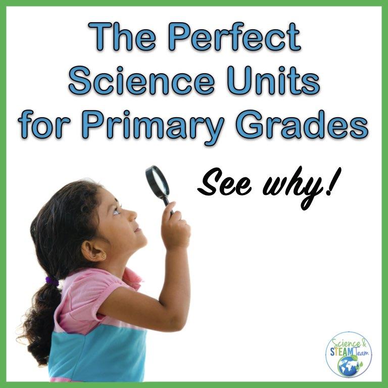 science-units-blog-header