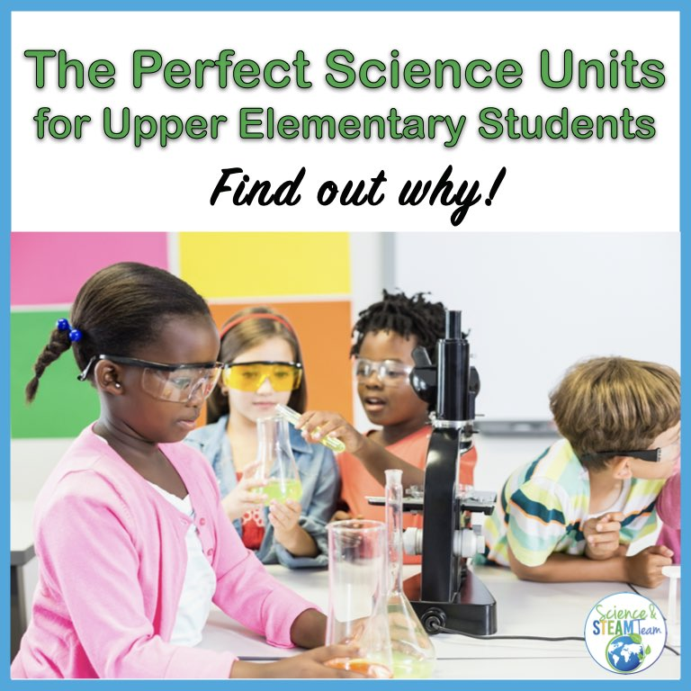science-units-for-upper-elementary-blog