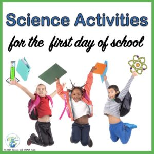 science-activites-for-back-to-school-blog-header