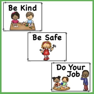 class-rules-anchor-charts